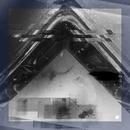 Broken Files EP/Scenedrone/Swardz