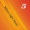 Yellow, Vol.5/Ruslan Stiff/S.U.M.R.A.K/Serginio Chan/Maxuaka/Sergey VeGas/Maljet/Paul Bexx./Pafia Pafia/Mor-T Alex/Muwin