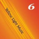 Yellow, Vol.6/DJ Alex V.I.T./Alexey M/BOLDYART/Baseman/Dimitri Kudinov/Andy Weil/Alex Vein/Dimitri Spack/Sanna Hartfield/Homm!x/Fushe/Andrey Meduer/SkOch Woland