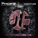 Creature/Hyriderz