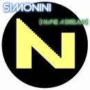 I Have A Dream/Simonini