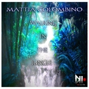 Walking In The Jungle/Mattia Colombino
