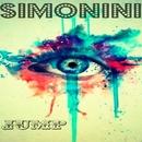 Jump/Simonini
