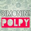 Polpy/Simonini