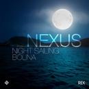 Night Sailing/Nexus