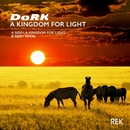 A Kingdom For Light/DoRK