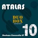 Shadown Concordia EP/ATALAS
