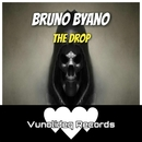 The Drop/Bruno Byano