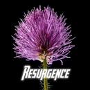 Resurgence/Anthony Poteat/Benny Dawson/Ran Gomez/Tony Brown/Jose Barnetche/Deep Mayer/Deepsonic Mix