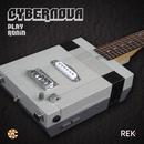Play/Ronin/Cybernova