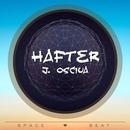 Hafter/Stephan Crown/J. OSCIUA