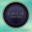 El Mar Del Sur/Stephan Crown
