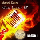 Bass Lover/Majed Zane