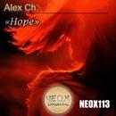 Hope/Alex Ch.