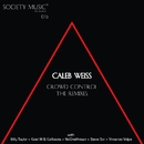 Crowd Control - The Remixes/Carlbeats/Vincenzo Volpe/Steve Sai/Caleb Weiss/Exxel M/NoOneKnown/Billy Taylor