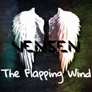 The Flapping Wind/Vensen