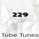 Tube Tunes, Vol.229/Spyke/xXx Progect/Tim Sobolev/Tony Jus/DJ GlooMe/Vit/Valery Dmitriev/Vaxo Melkadze