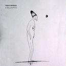 Collapse/Captain Dark/Del Vidd/Pablo Moriego
