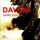 Davoni/Mark Souza