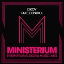 Take Control/Lykov