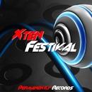 Festival/Xten