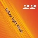 Yellow, Vol.22/Anatoliy Popov/Kheger/AkroSonix/Alex Kalianov/Reedman/Perfect Silence/Plash Rudny/DJ Advanced/DJ Hard Bass