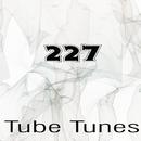 Tube Tunes, Vol.227/FreshwaveZ/Matt Ether/Zhekim/Serg Smirnov/Kill Sniffers/X Hydra Project/St. Savor/Tiiu/Sias/Miss. Acapella/Nafis Feat. Lena Grig