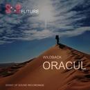 Oracul/Wildback