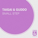 Small Step/Taigai/Guddo