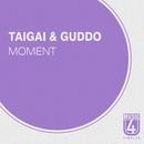 Moments/Taigai/Guddo