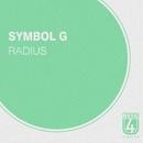 Radius/Symbol G