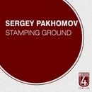 Stamping Ground/Sergey Pakhomov