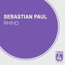 Rhino/Sebastian Paul