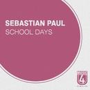 School Days/Sebastian Paul