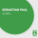 Alien/Sebastian Paul