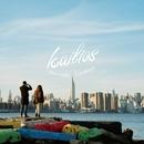 Alternate Location/Kailios