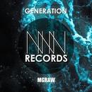 GENERATION-EP/MGRAW
