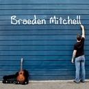Braeden Mitchell/Braeden Mitchell