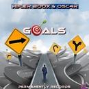 Goals/Hifler Boox/Osc4r