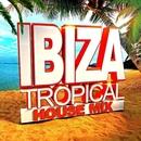 Ibiza Tropical House Mix/ReMix Kings