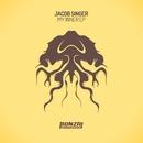 My Inner EP/Jacob Singer