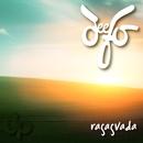 Rasasvada EP/Deefo