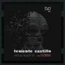 Virtual Reality/Teniente Castillo
