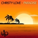 Paradise/Christy Love