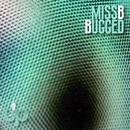 Bugged/MissB