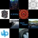Input / Output EP/W. Jeremy