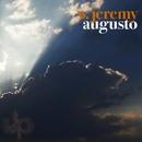 Augusto EP/W. Jeremy