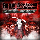 All Rise/Rabid Assassin