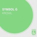 Krowl/Symbol G