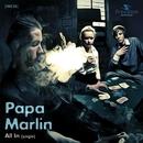 All In/Papa Marlin